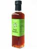 Mango Habanero Drinking Vinegar